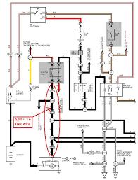 car starter wiring diagram car auto wiring diagram ideas car starter wiring diagram wiring diagram schematics on car starter wiring diagram