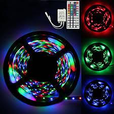 <b>LED</b> Strip Lights