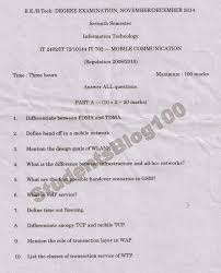 essay on mobile communication essay on mobile communication term paper writing service the