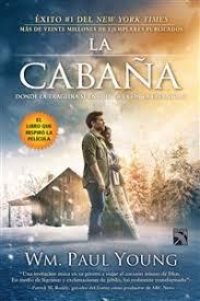 La cabaña (2017) latino