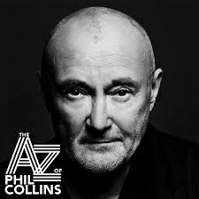 A-Z of Phil Collins