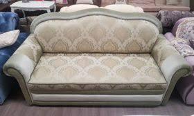 <b>диван</b>-<b>кровать</b>.диван. диван со <b>скидкой</b>. диван юнна