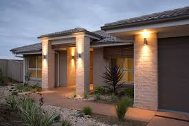 exterior lighting modern cheap with photos of exterior lighting remodelling at ideas cheap home lighting