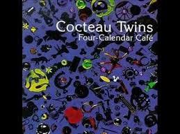 <b>Cocteau Twins</b> - Know Who You Are At Every Age - YouTube
