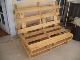 furniture from pallets pallet trays pallet furniture pallets shop for pallets on build pallet furniture