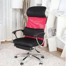 best ergonomic office chairs 2015 reviews bedroompicturesque ergonomic executive office