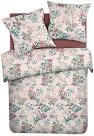 <b>Комплекты постельного белья</b> – купить в сети магазинов Лента.