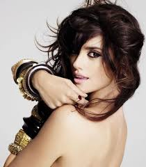 Penelope Cruz | Women We Like - penelope-cruz-5