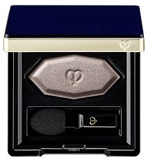 Cle De Peau <b>Тени для век Powder</b> Eye Color Solo — купить по ...