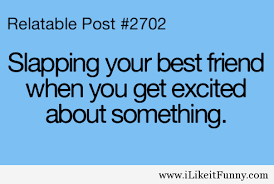 Top best friend quotes tumblr - Designs and Decors | Designs and ... via Relatably.com