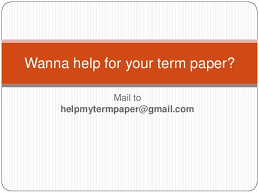 research papers for sale  stephen mclaughlin