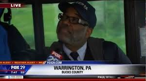 you all better pay bus driver loses his sht mid interview on you all better pay bus driver loses his sht mid interview on passengers
