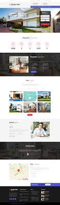 quick single property real estate theme by themerex screens 00 preview jpg