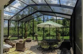 patio enclosures sun room pools prices