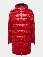 «Куртка <b>Finisterre</b> Удлиненный <b>пуховик</b>» — Результаты поиска ...