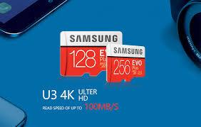 <b>original SAMSUNG EVO</b> Plus <b>Memory</b> Card <b>32GB</b> SDHC Class10 ...