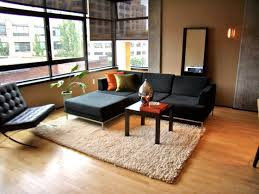 feng shui living room furniture placement arrange office piano room