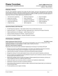 resume for maintenance manufacturing project manager resume janitor resume professional resume templates maintenance porter hotel maintenance worker resume sample maintenance job duties resume