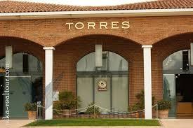 Картинки по запросу Монтсеррат + бодега Torres