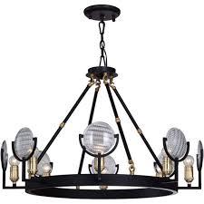 <b>Люстра Favourite</b> Fara <b>1721</b>-<b>8PC</b> 8 ламп 16 м² в Москве – купить ...