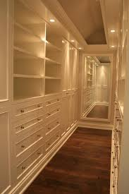 lighting for closets. long narrow beautiful closet lighting and mirror for closets s