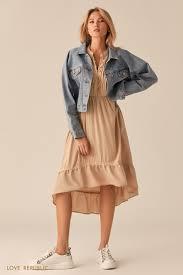 Купить женскую <b>куртку</b> - интернет-магазин «Love Republic»