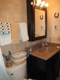 good bathroom designs for small bathrooms on bathroom with ideas small bathrooms designs 18 bathroom bathroom lighting ideas small bathrooms