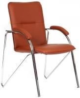 <b>Chairman</b> 850 – купить компьютерное <b>кресло</b>, сравнение цен ...