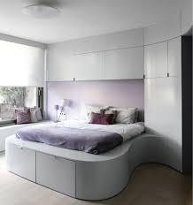 ideas apartment bedroom ideas home design hgihomes regarding apartment bedroom furniture apartment bedroom furniture