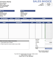 simple invoice excel design template microsoft basic sanusmentis s invoice template excel pd