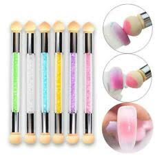 Rhinestone Color-Changing Nail Art Pens for sale | eBay