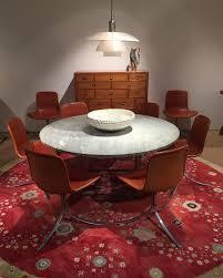 room modern camille glass: cmodern poulkjaerholm pk pk modernitystockholm thesalonny by