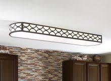 kitchen fluorescent lighting. best 25 fluorescent kitchen lights ideas on pinterest light fixtures manufactured home remodel and ceiling lighting u