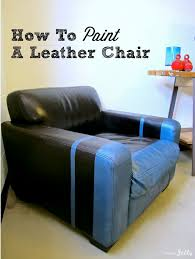 1000 images about painting leather furniture on pinterest leather furniture how to paint and leather chairs can you paint leather furniture