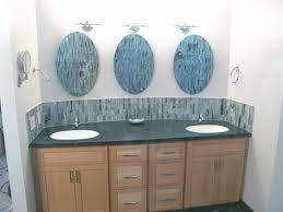 lighting bathroom bathroom vanity lighting remodel custom