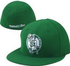 <b>Mitchell & Ness Boston celtics</b> nba вентилятор кепка, шапки | eBay