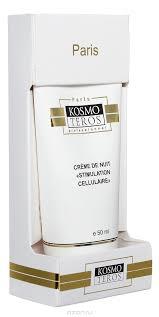 KOSMOTEROS PROFESSIONNEL <b>Крем</b>-корректор ...