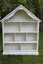 1000 images about bookcase dollhouse on pinterest dollhouse bookcase diy dollhouse and dollhouses bookcase dolls house emporium