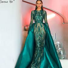 SERENE HILL Boutique Store - Amazing prodcuts with exclusive ...
