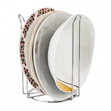 Держатель для <b>тарелок</b>, 12х19 см, ЛК: 5022459: купить в Москве ...