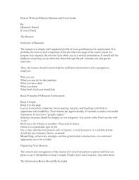 write cover letter write cover letter 3144