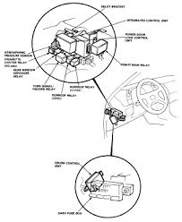 read wiring diagram symbolsterminal codes wiring diagrams wiring on lancer power window wiring diagram