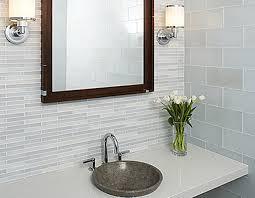tile board bathroom home:    ceramic tile for shower walls pink ceramic bathroom wall