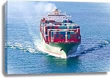 Постеры Корабли. Купить постер с кораблями на стену в ...
