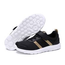 The Boy Girl Sports Shoes Promotion-Shop for Promotional The Boy ...