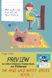 essay on books for kids  essay on books for kids