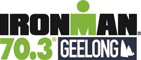 Resulta ng larawan para sa IRONMAN 70.3 Geelong 2016