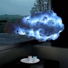 <b>Creative Cloud</b> Chandelier, A Mini Sky to Embellish your Room ...