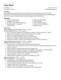 automotive paint technician resume template diesel mechanic diesel
