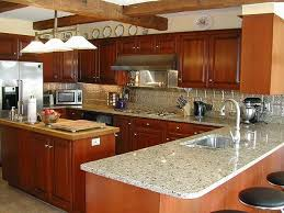 kitchen backsplash images finials majestic backsplash pictures finials backsplash majestic finials backsplash   m